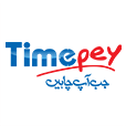 Timepey